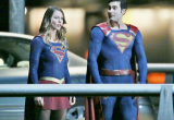 012-Supergirl-Superman.jpg
