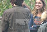 018-Supergirl-Superman.jpg