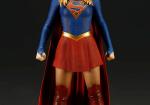 001-supergirl-kotobukiya.jpg