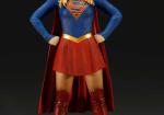 002-supergirl-kotobukiya.jpg