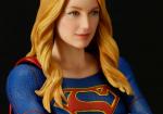 004-supergirl-kotobukiya.jpg