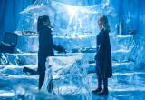 001-season5-episode7.jpg