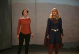 002-season5-episode4.jpg
