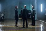 003-season5-episode11.jpg