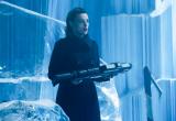 004-season5-episode7.jpg