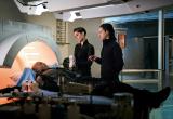 006-season5-episode3.jpg