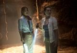 006-season5-episode6.jpg