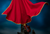 006-sideshow-collectables-supergirl-giveaway.jpg
