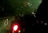 007-season1-trailer.jpg