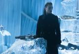 007-season5-episode7.jpg