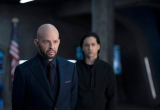 007-sg-season5-episode14.jpg