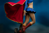 007-sideshow-collectables-supergirl-giveaway.jpg