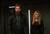 008-season5-episode9.jpg