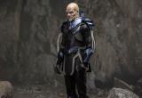 008-season8-episode8.jpg