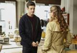 010-season2-episode8.jpg