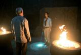 010-season5-episode6.jpg