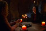 010-sg-season6-episode11.jpg