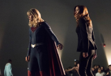 012-season5-episode11.jpg