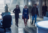 012-season5-episode4.jpg