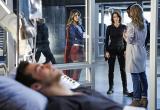 013-season2-episode8.jpg