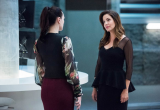 015-season5-episode2.jpg