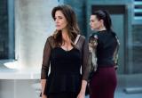 016-season5-episode2.jpg