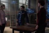 017-season5-episode11.jpg