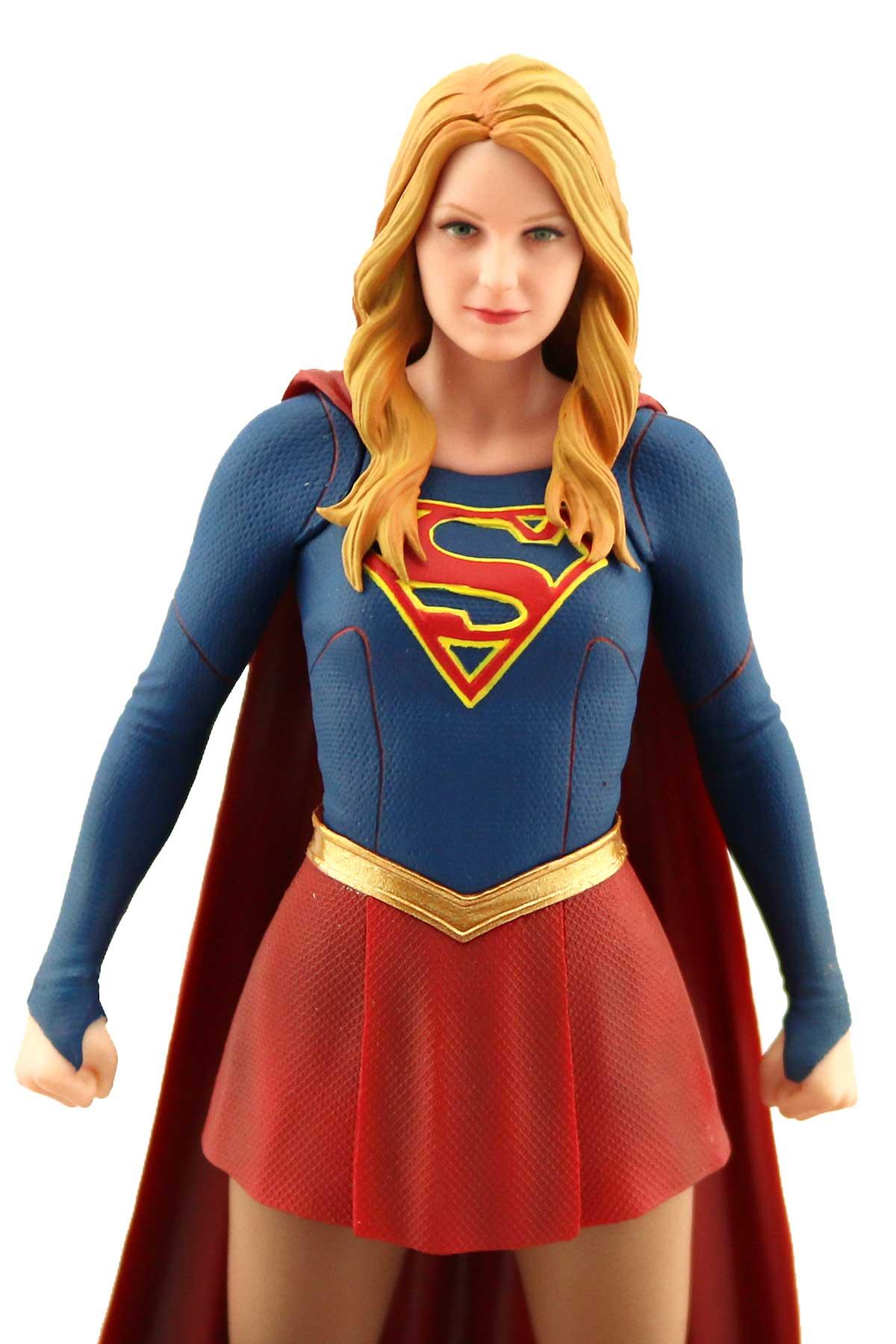 supergirl tv show supergirl tv series new supergirl. Black Bedroom Furniture Sets. Home Design Ideas