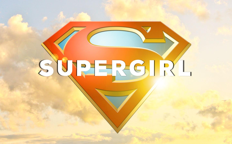 Must see Wallpaper Logo Supergirl - 003-desktop3  Snapshot_39486.jpg