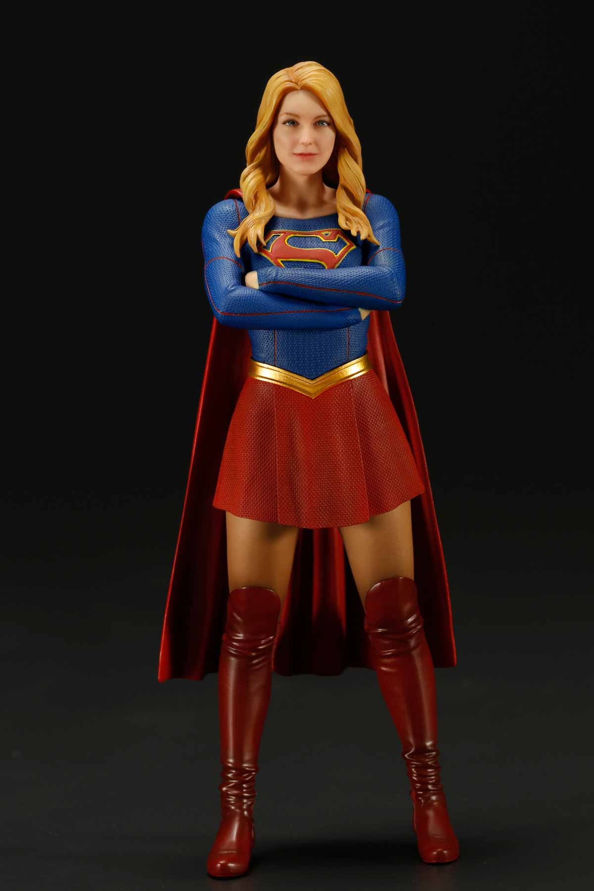 super girl Tvguide has every full episode so you can stay-up-to-date and watch your favorite show supergirl anytime, anywhere.