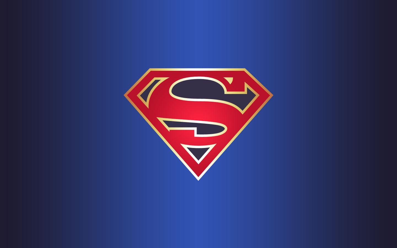 new supergirl desktop