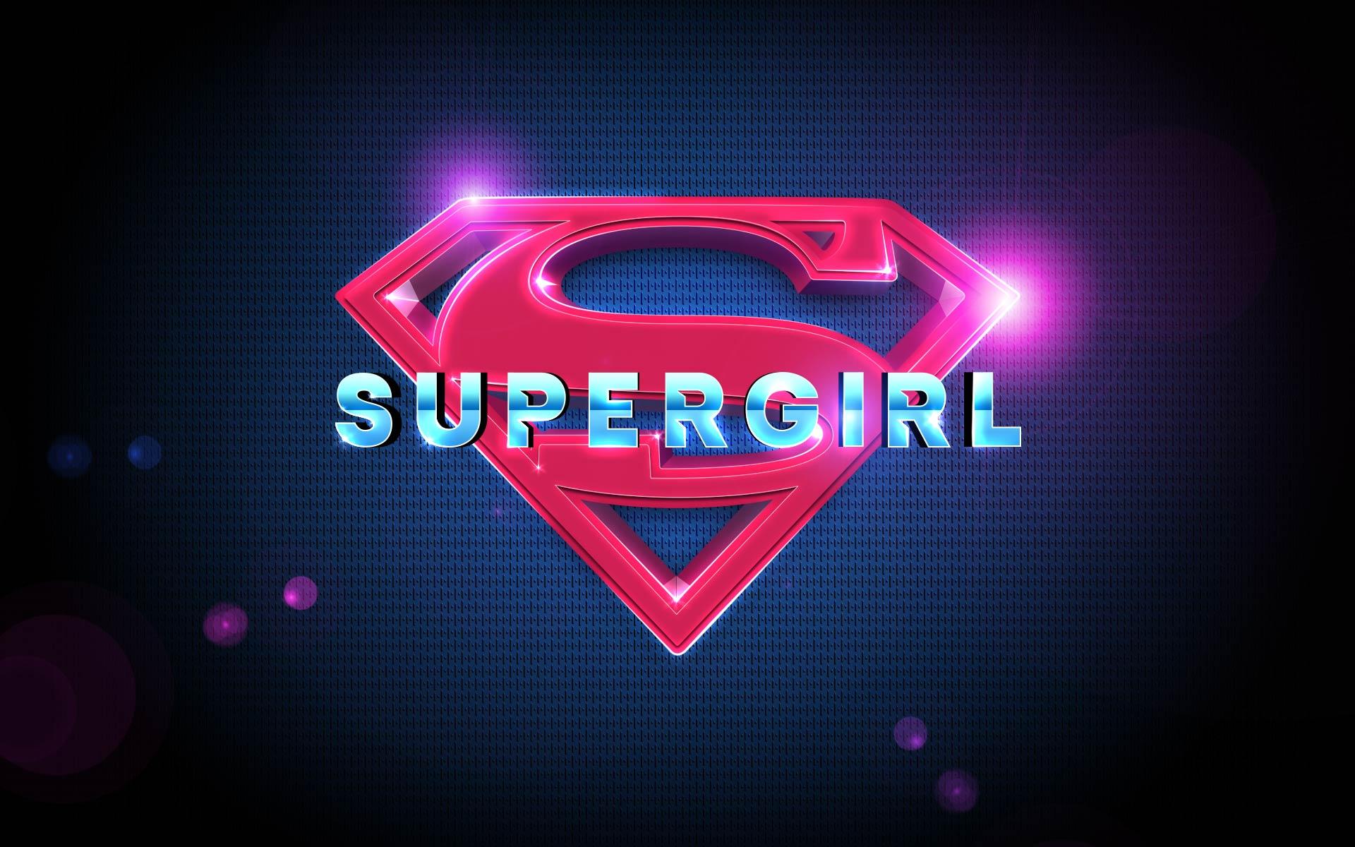 Must see Wallpaper Logo Supergirl - 009-desktop9  Snapshot_39486.jpg